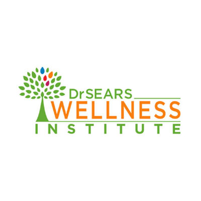 Skimble-workout-trainer-certification-logo-dr-sears-wellness-institute_full