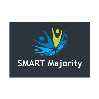 Skimble-workout-trainer-certification-logosmart-majority_full
