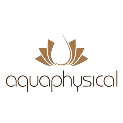 Skimble-workout-trainer-certification-logo-aqua-physical_full