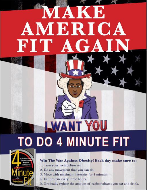 Make_america_fit_again_large