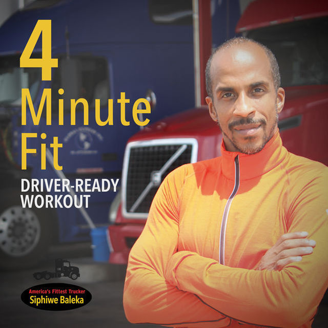 Skimble-workout-trainer-free-wow-4-minute-fit-siphiwe-baleka_square_iphone_large