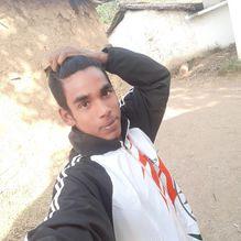 Tamesh Malhotra