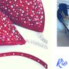Rio_physique_by_nisha_1_thumb