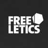 Freeletics_thumb