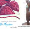 Rio_physique_by_nisha_3_thumb