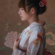 Doyeon N.