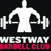 68350_barbell_club_logo_black_final_thumb
