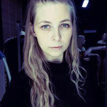Sofya Rykova