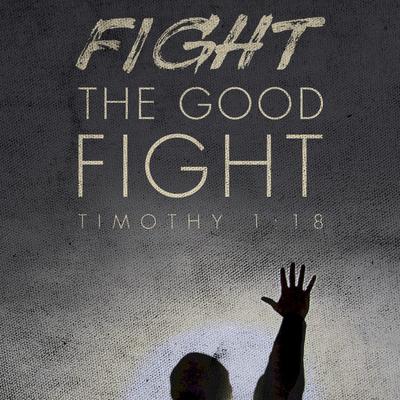 Thatcc_fight_02_wallpaper_full
