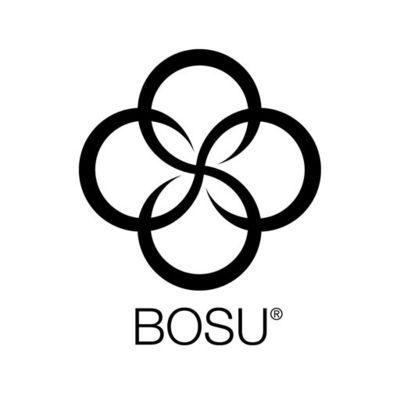 Skimble-workout-trainer-certification-logo-bosu_full
