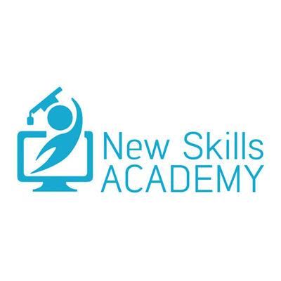 Skimble-workout-trainer-certification-logo-new-skills-academy_full
