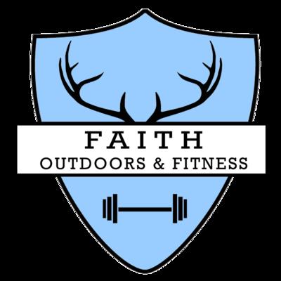 Faith-small_full