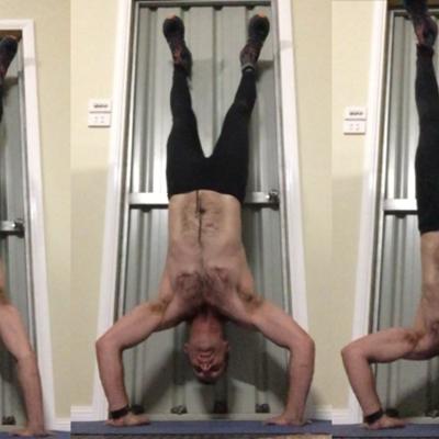 Handstand_push_full