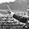 Martin_luther_king_jr_quote_thumb