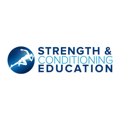Skimble-workout-trainer-certification-logo-strength-and-conditioning-education_full