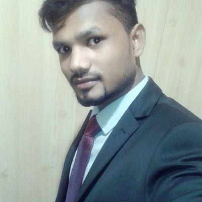 _asid_2069436870020157_height_640_width_640_ext_1557852284_hash_aer2bir9bbfdvcin_full