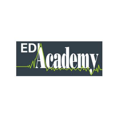 Skimble-workout-trainer-certification-logo-edi-academy_full