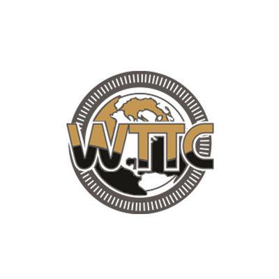 Skimble-workout-trainer-certification-logo-world-top-trainer-certification_full