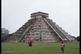 Tulum, Mexico, Mexico