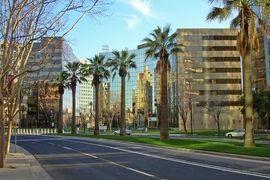 San Jose, California, United States