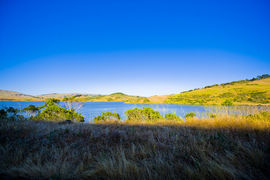 Tomales Bay, California, United States