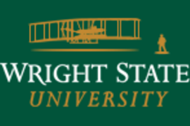 Wright State University, Ohio, United States