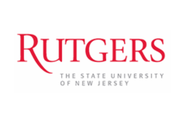 Rutgers University Rock Gym, New Jersey, United States