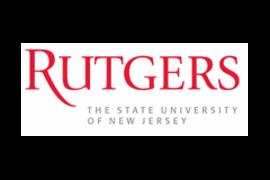 Rutgers_medium