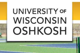 University of Wisconsin Oshkosh, Wisconsin, United States