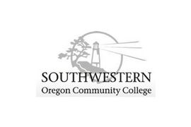 Southwestern Oregon Comm. College Rec Center, Oregon, United States