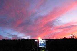 Killington, Vermont, United States