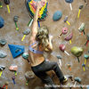 Boulder_rock_club_thumb