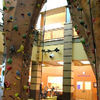 Broomfield_recreation_center_climbing_wall_thumb