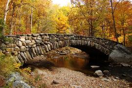Rock Creek Park, Washington, DC, United States