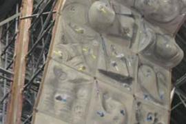 The Toronto Climbing Academy, Canada