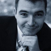 Ferenc Kovacs