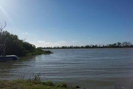 Tailem Bend, South Australia, Australia