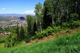 Park City, Utah, United States