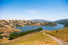 Livermore, California, United States