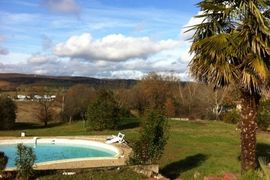 Lévignac, France