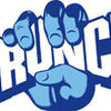 Crunch-logo_thumb