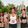Disneylandhalfmarathon_thumb