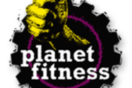 Planet Fitness, Raleigh, North Carolina, United States