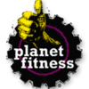 Planet Fitness, Raleigh