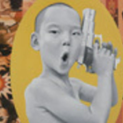 Counterstrike_boy_full