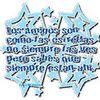 186212_100004760201839_1458265472_n_thumb