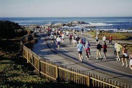 Monterey Bay, California, United States