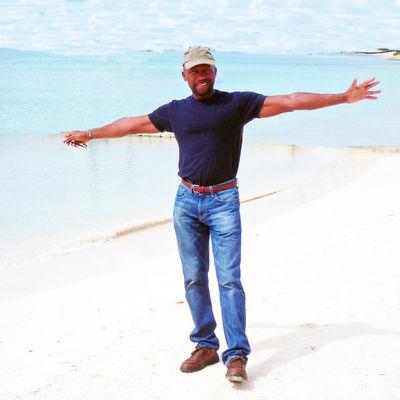 Aruba3_341copy_full