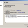 Java_editor_saveaction_thumb