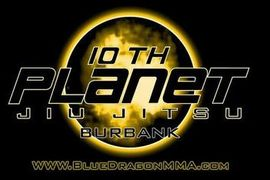 10th Planet BJJ, California, United States